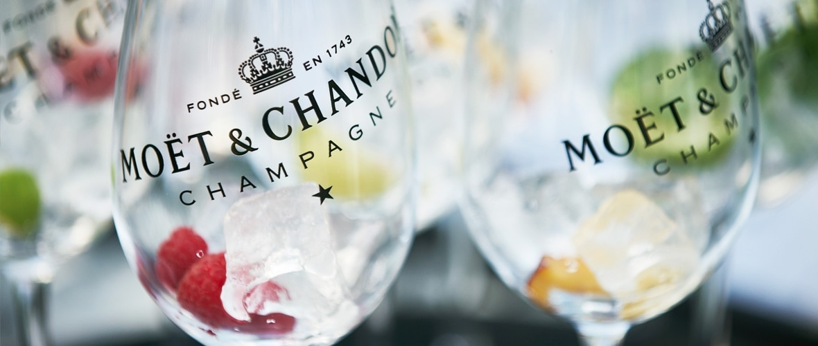 Champagne<br />